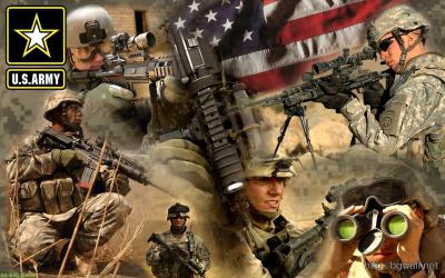 Cool Us Army Military Wallpaper Hq – Background Wallpaper HD