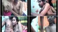 Permalink ke Sex Video Bokep Abg ML Depan Webcam
