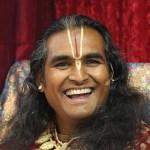 Paramahamsa Šrí Svámí Vishwananda