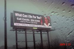 smitherman-billboard