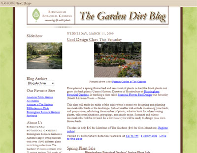 the-garden-dirt-blog