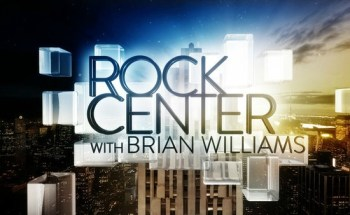 rock-center-with-brian-williams
