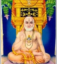 Raghavendra Suprabatham