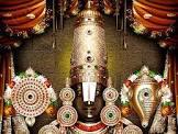 Kovil thiruvaimozhi Divya Prabandam