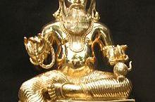 Siddhar Valmeegar Soothram