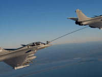 Made in India in Defence Deals Rafale