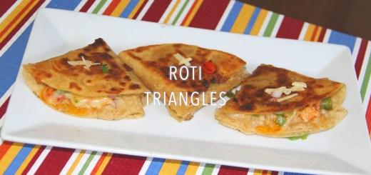 RotiTriangles