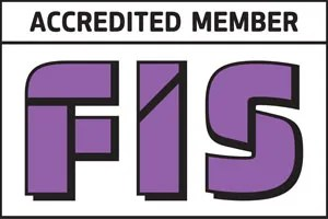 FIS-Accredited-Member