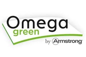 Omega-Green