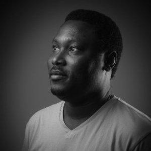 Orighomisan Ogbebor