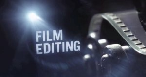 Editing Tips Bhushan Mahadani