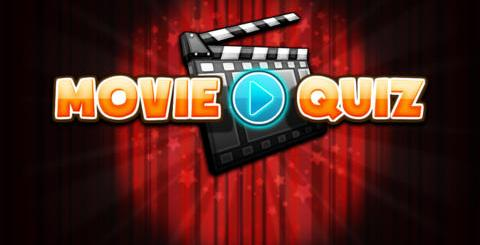 Movie Quiz 1 Bhushan Mahadani