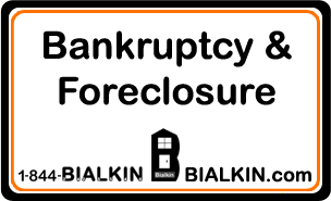 Best Santa Rosa Bankruptcy & Foreclosure Attorney