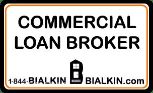 BialkinCommercialLoanBroker