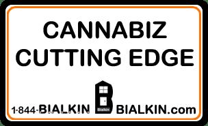BialkinCuttingEdgeCannabizS