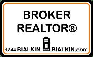 BialkinRealtorCard