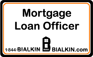 Best Santa Rosa Mortgage Loan Officer, Mortgage Broker & Real Estate Agent