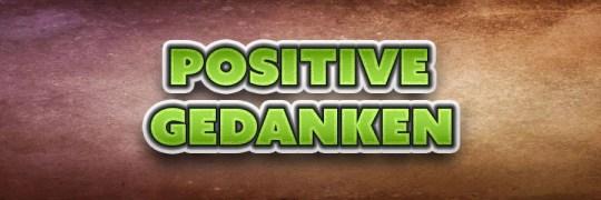 Logo_Blog_Positive_Gedanken