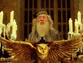 635862591540740235-1253648614_albus-dumbledore-gay-harry-potter