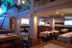 The Caribbean Embassy - TCE - karibisches Restaurant München - Schwabing 1