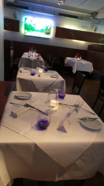 The Caribbean Embassy - TCE - karibisches Restaurant München - Schwabing_185459