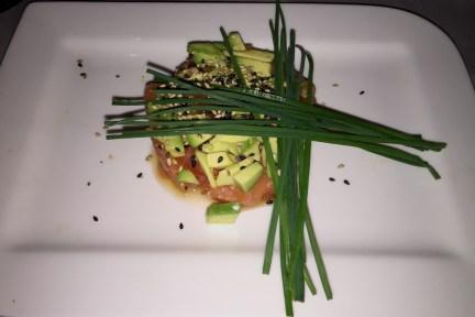 Kim Sang - Vietnamese - Arabellapark - Bogenhausen - Asiate - vietnamesisches Restaurant München - 2