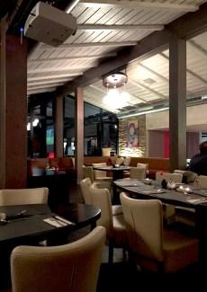 Rothof - Hotel - Restaurant - Bogenhausen - München -72