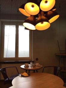 Daddy Longlegs - Schwabing - Cafe - Acaibeere - Frühstückscafe - 00