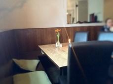Edelweiss - Café - Restaurant - München - Giesing - 29.2015-03-22_122922