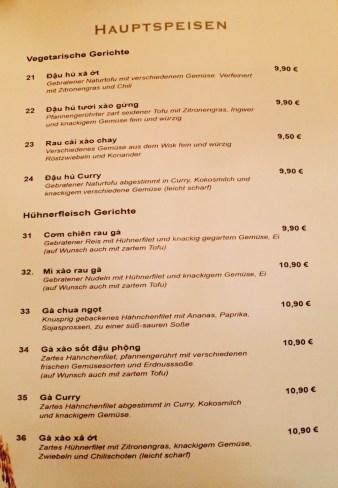 Quan Com - vientnamesisches Restaurant - Neuhausen - München -1.2015-03-17_182125