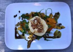 Restaurant Steinsee - 161712000_6E1CA