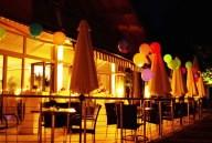 Restaurant Steinsee - Niederseeon - 7