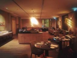 The Charles Hotel - Davvero - Restaurant - _214019000_9AC12