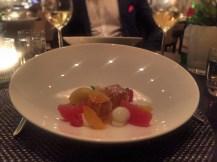 The Charles Hotel - Davvero - Restaurant - _214235000_7FBEF