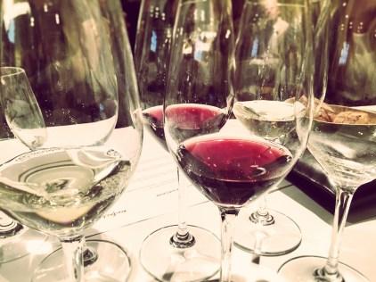 einfach geniessen - Weinverkostung - Seminare - _055157000_8C34C_Fotor