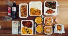 Lieferdienst_Thaifood_Master Asia Wok_Lieferheld__115932918_5C6B2