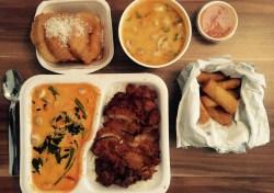 Lieferdienst_Thaifood_Master Asia Wok_Lieferheld__120354105_9B911