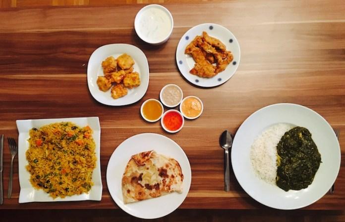 Punjabi Roti Lieferdienst Lieferheld172721868_CBE64