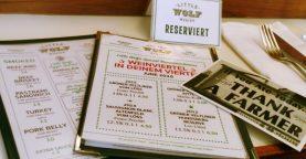 Little Wolf Weinviertel in Deinem Viertel