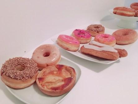 Boggie Donut Lieferheld Lieferdientcheck 181357280_CF96B