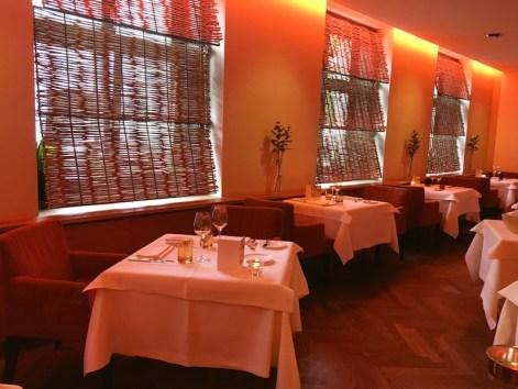 Restaurant Blauer Bock Weinviertel in Deinem Viertel 10
