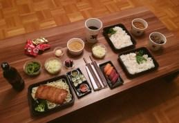 Sushi Plus Lieferdienstcheck Pizza 1 17-5-2016