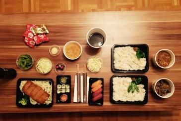 Sushi Plus Lieferdienstcheck Pizza 7 17-5-2016