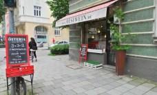 Oesteria_Weinviertel_in_Deinem_Viertel_1
