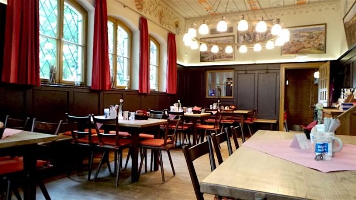 Wirtshaus_am_Bavariapark_Weinviertel_in_Deinem_Viertel_2