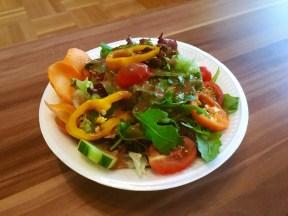 Kulinari_Lieferdienstcheck_pizzade_7