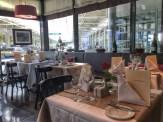 Kaefer Bistro Flughafen Muenchen Biancas Tasty Tour 5