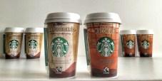 Starbucks_Cappuccino_Haselnuss_Cappuccino_12