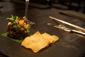 mun_restaurant_haidhausen_11