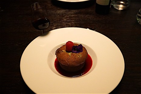mun_restaurant_haidhausen_25